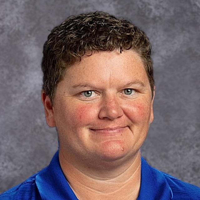 Nita Coleman's Profile Photo