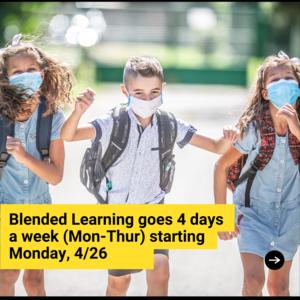 BL 4 days a week (K-6)(1).png