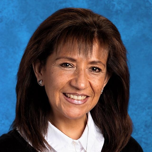 Cecilia Pecararo's Profile Photo
