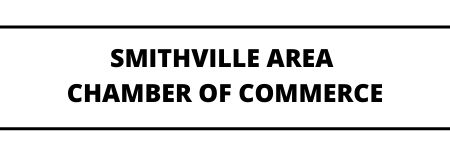 Smithville Area Chamber of Commerce