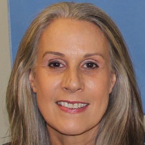 Marcia Black's Profile Photo