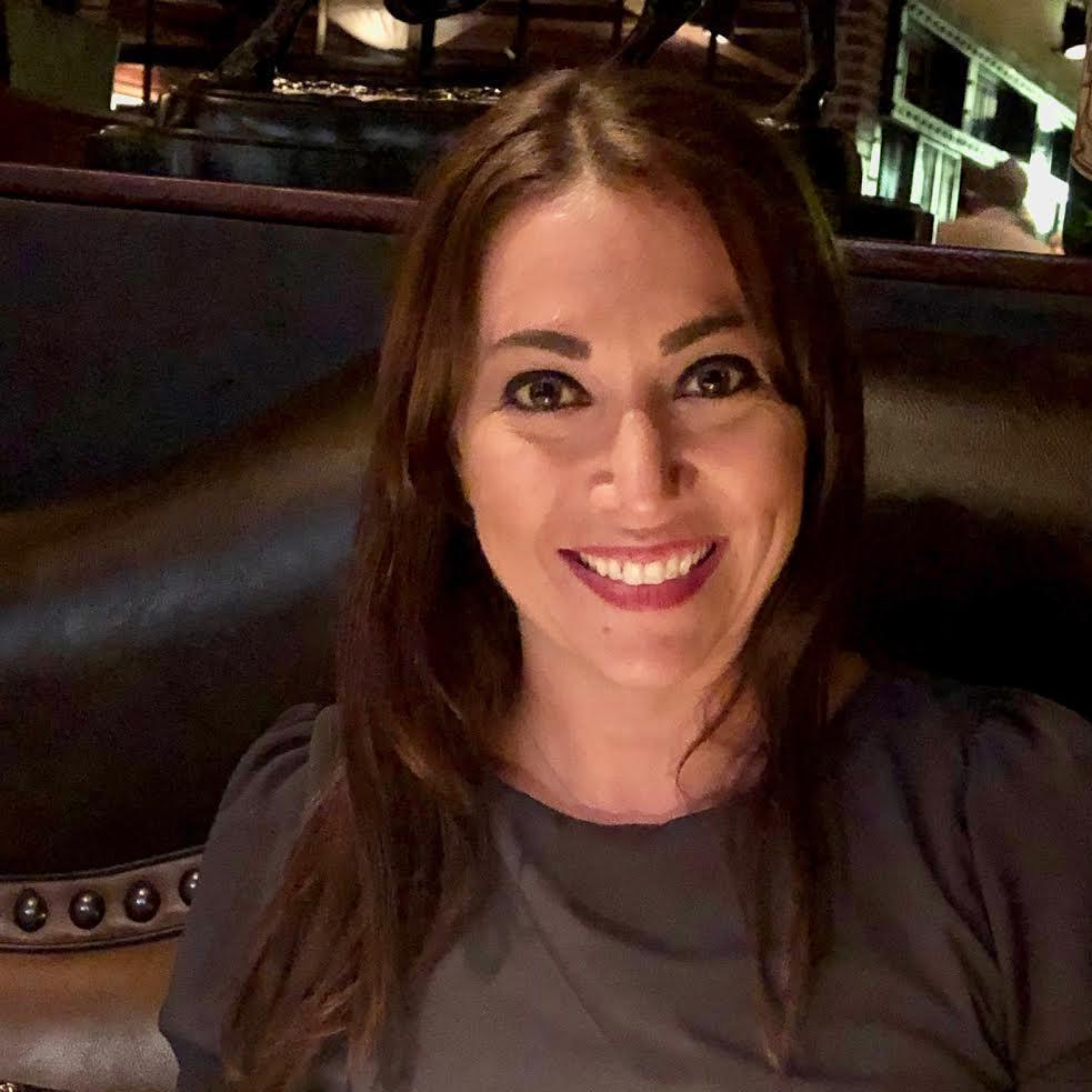 Marissa Bulger's Profile Photo