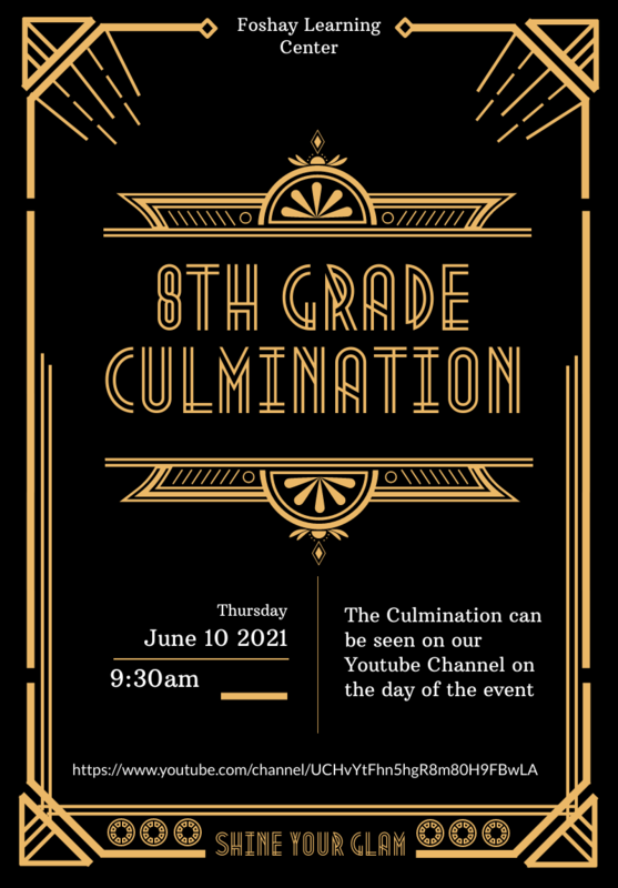 8th Grade Culmination Flyer eng.png
