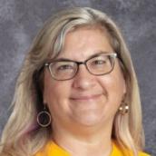Theresa Craig's Profile Photo