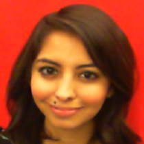 Linda Chavez's Profile Photo