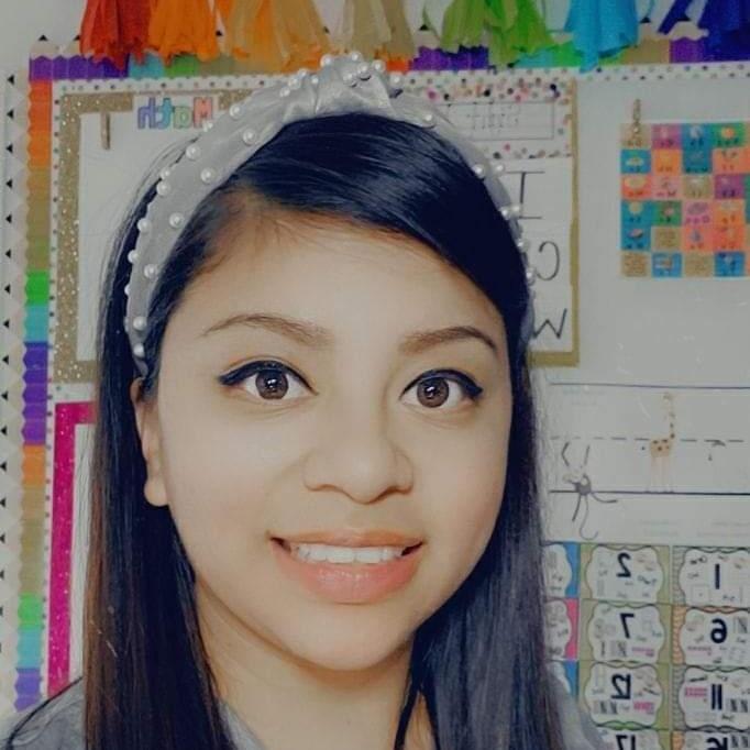 Laura Hurtado's Profile Photo