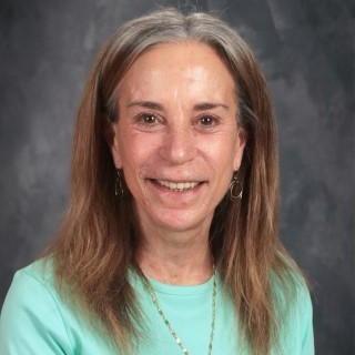 Louise McLane's Profile Photo