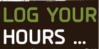 Logging Hours
