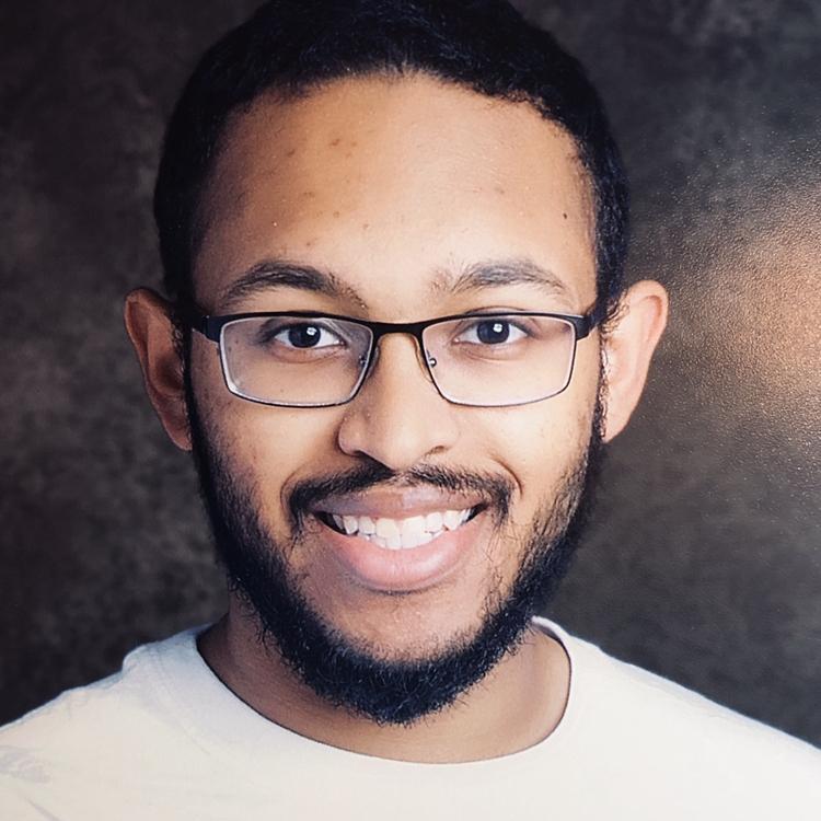 Paul Seigler's Profile Photo