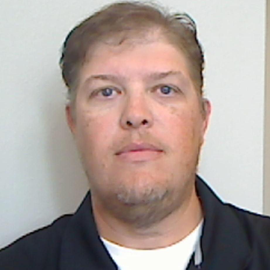 Ronald Ellis's Profile Photo