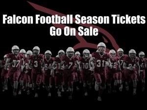 Tickets sale
