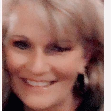 Harriett Marsh's Profile Photo