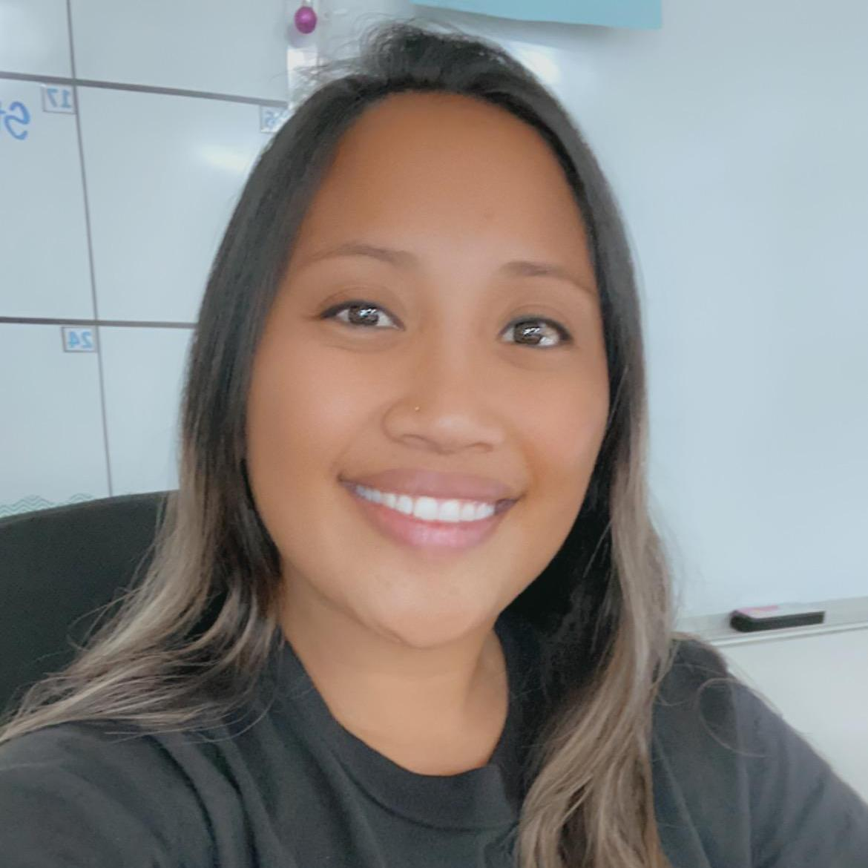 Valerie Verano's Profile Photo