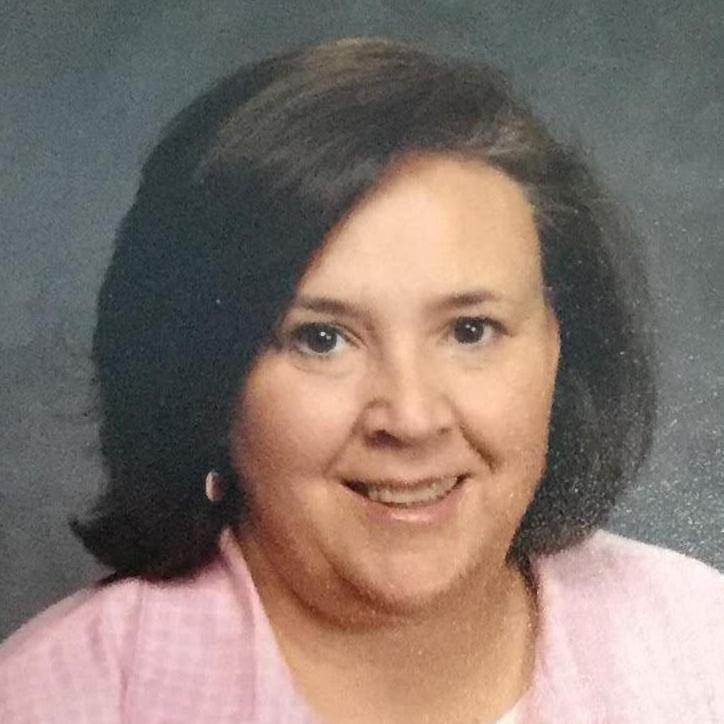 Rebecca Mixon's Profile Photo
