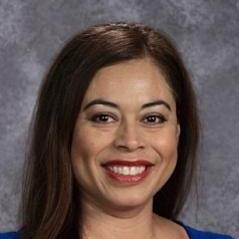 Sandra Chase's Profile Photo