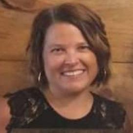 Rebecca Kuhn's Profile Photo