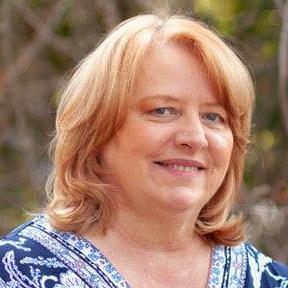 Melinda Cohea's Profile Photo