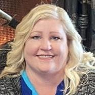 Robyn Newsom's Profile Photo