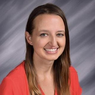 Kathryn Maddox's Profile Photo