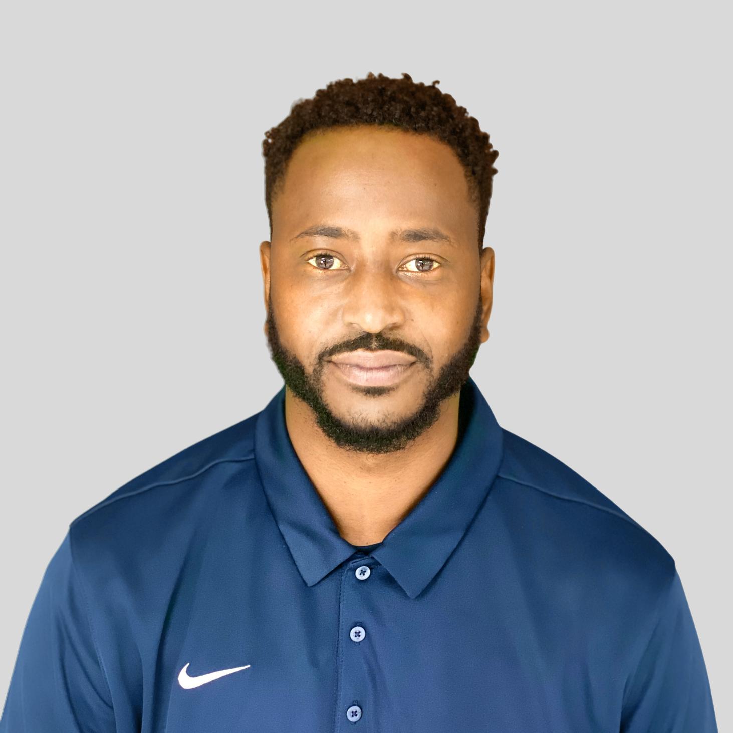 Marcus Edwards's Profile Photo
