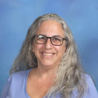 Mrs. Cohen's Profile Photo