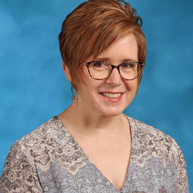 Vivian Barnette's Profile Photo
