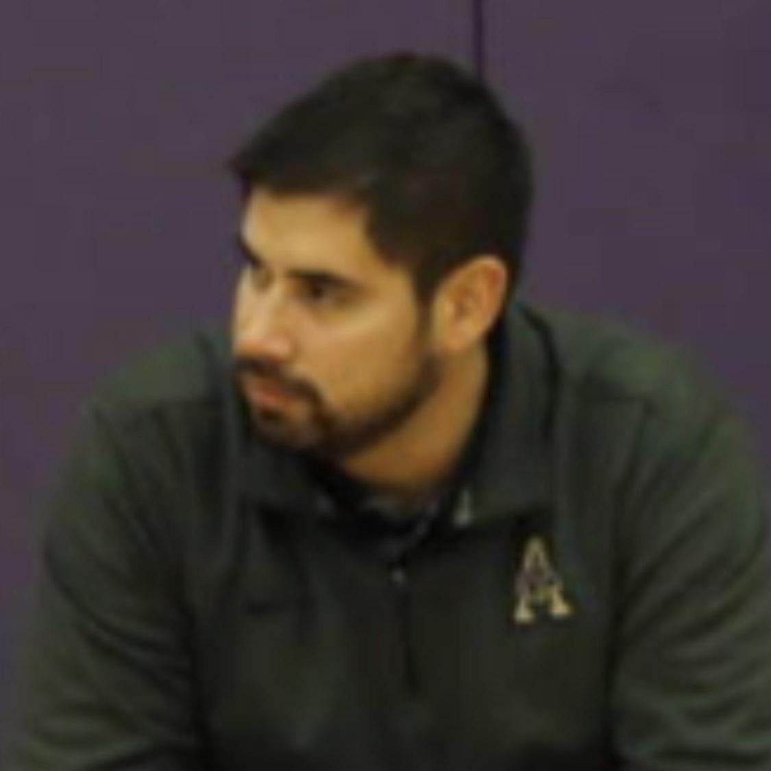 Sherman Smith's Profile Photo