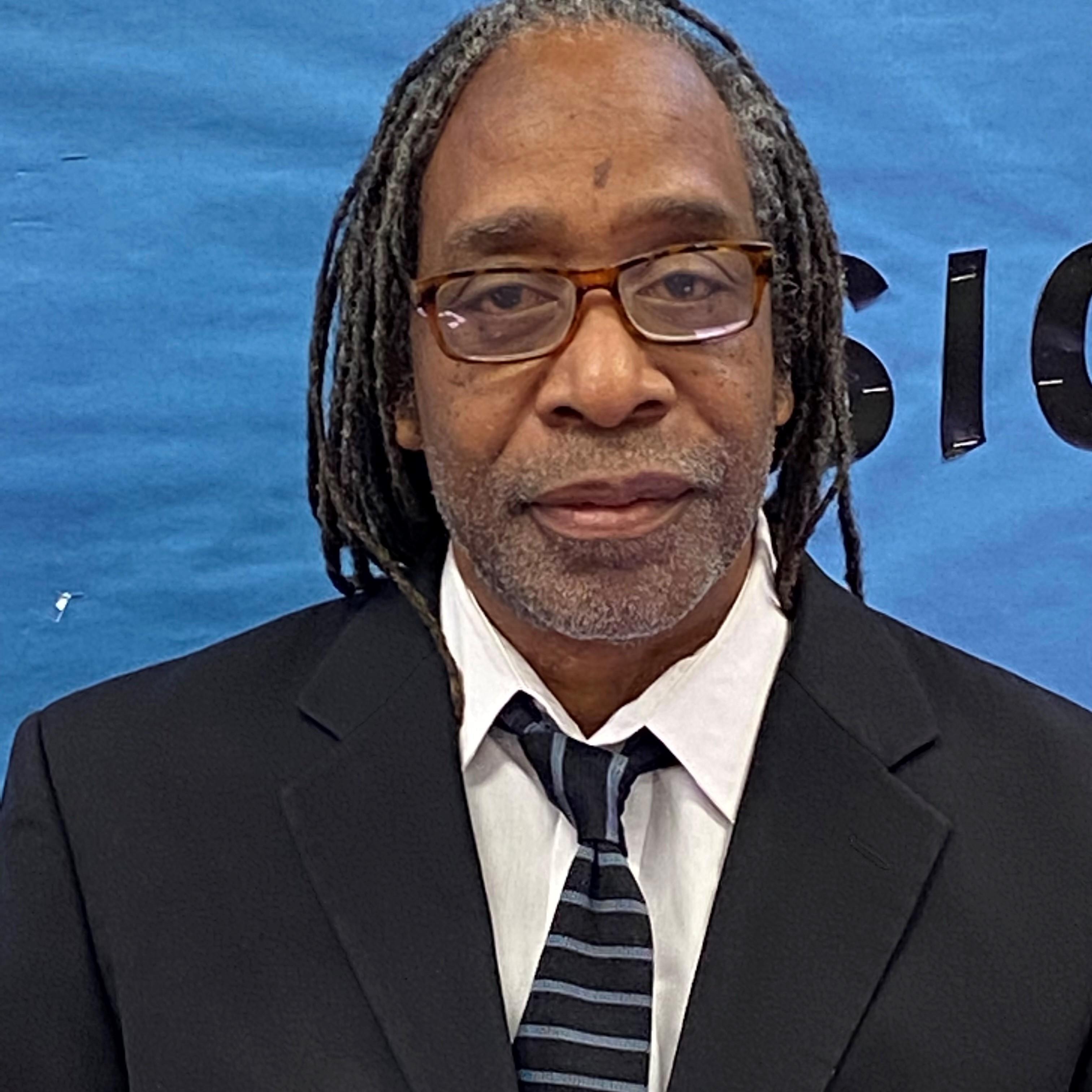 Charles Thomason's Profile Photo