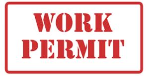 Work Permit Image Logo.png