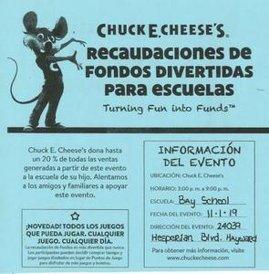 chuck e cheese spanish.JPG