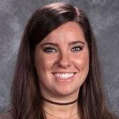 Emilee Phelps's Profile Photo