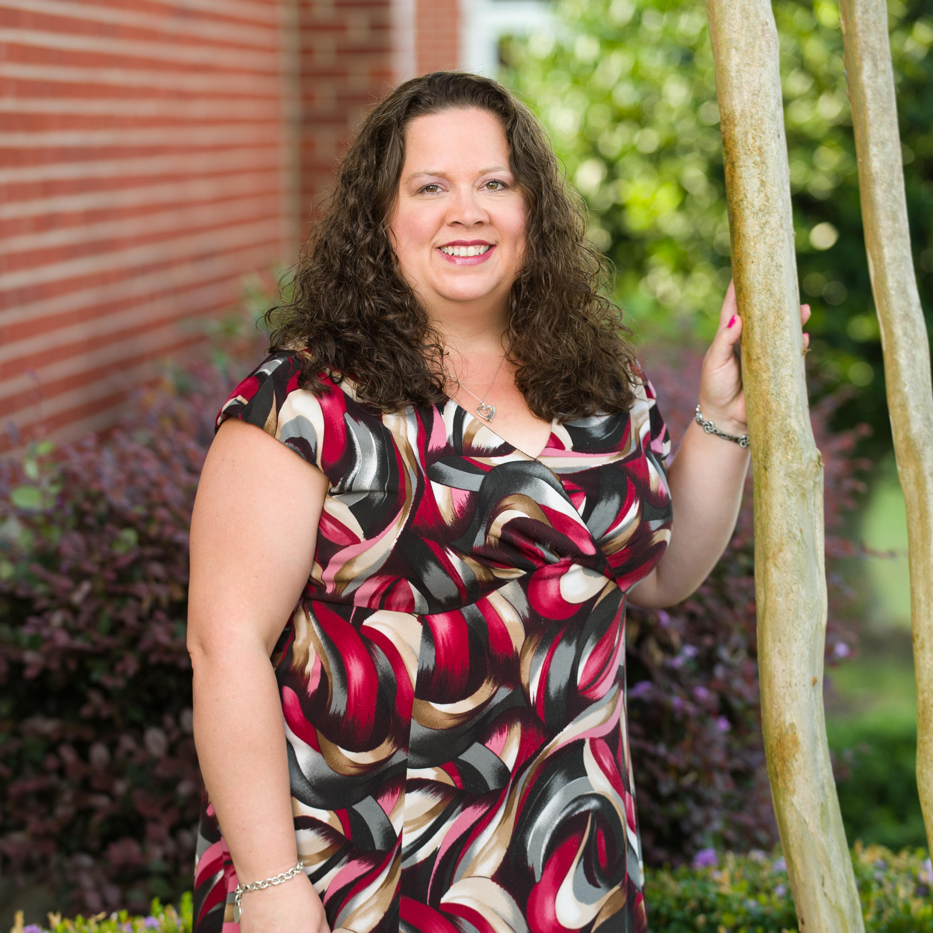 Benita Kay Moyers's Profile Photo