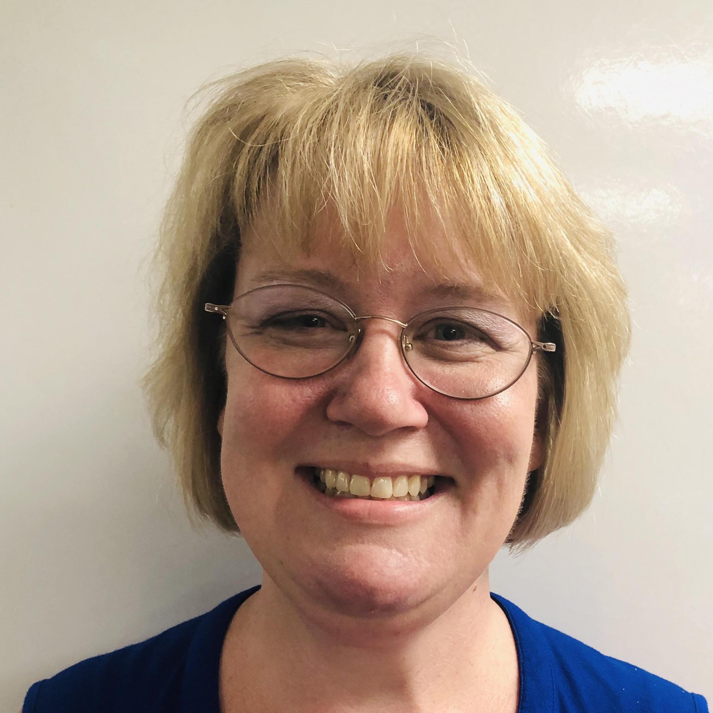 Kay Bursley's Profile Photo