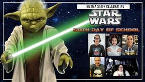 thumbnail_star wars collage 1.jpg