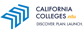 California Colleges.Edu Logo