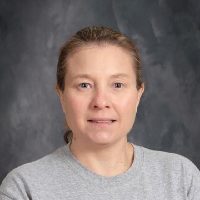 Sammi Meyer's Profile Photo