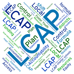 LCAP.png