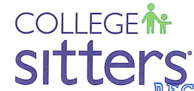 College Sitters Logo