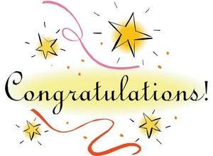 congratulatulations