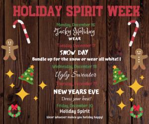 Spirit Week (1).png