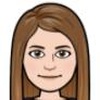 Elizabeth Robinson's Profile Photo