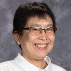 Agripina Fernandez's Profile Photo