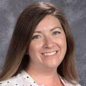 Megan Solle's Profile Photo