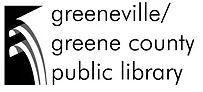 Greeneville GC Public Library
