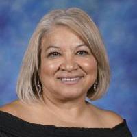 Irma Villanueva's Profile Photo