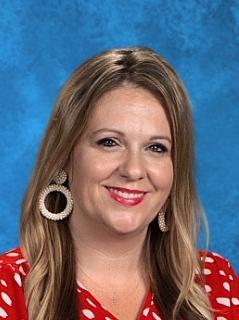 Mrs. Wavra