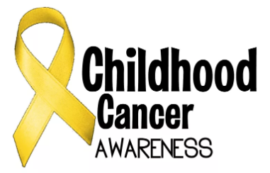 WEAR YELLOW WEDNESDAY, SEPTEMBER 25 Featured Photo