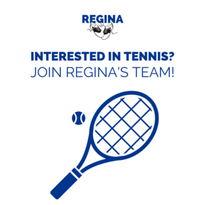 Interested in tennis_.png
