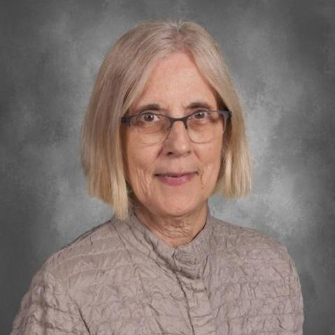 Gina Buchanan's Profile Photo