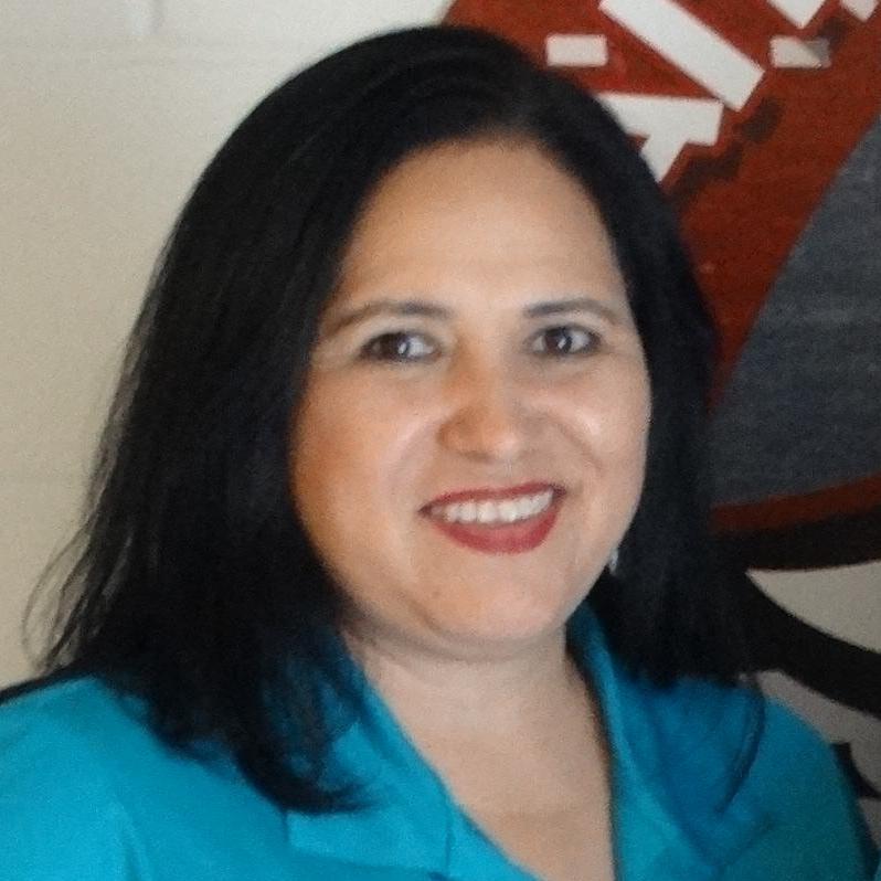 Laura Villanueva's Profile Photo